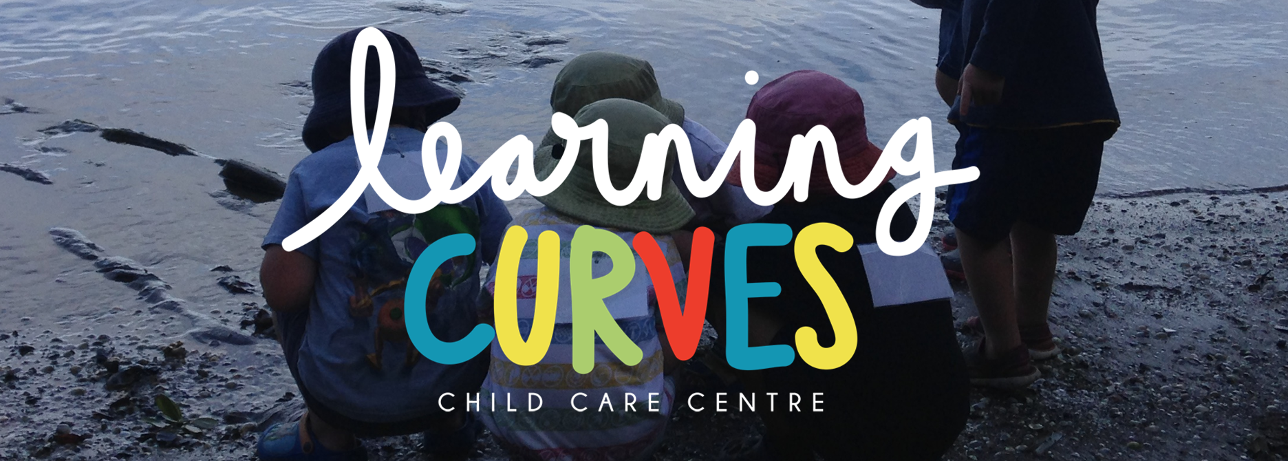 Learning Curves Childcare